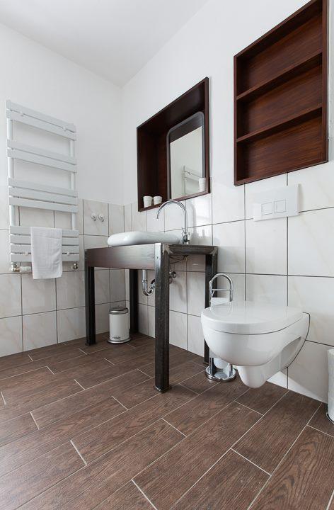 Badezimmer ? Felsenhäuschen Badezimmer Bildergalerie